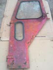 Part No. 2430 International lambourne cab door £120 + VAT & Carriage