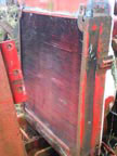 Part No. 4371 International 955 Radiator £150 + VAT & Carriage