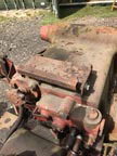 Part No. 4526 International BTD6 etc engine oil pump £150 + VAT & Carriage