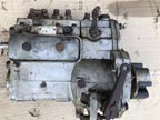 Part No. 4647 Nuffield 10/60 injection pump £200 + VAT & Carriage