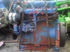 Part No. 3310 International DT 206 engine wiil fit 574,674 and other models £850 + VAT & Carriage