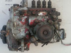 International 614,634 engine oil pump £120 + VAT & Carriage