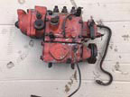 Part No. 4829 Nuffield 3 cyl Injection pump £180 + VAT & Carriage