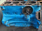Part No. 5500 Ford 5000 block and crank £600 + VAT & Carriage