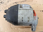 Part No. 0245 Case D/DEX/DC4 Magneto for Rebuilding £80 + VAT & Carriage