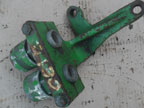 Part No.0719 John Deere 21/30 Hydraulic Couplings £35 + VAT & Carriage